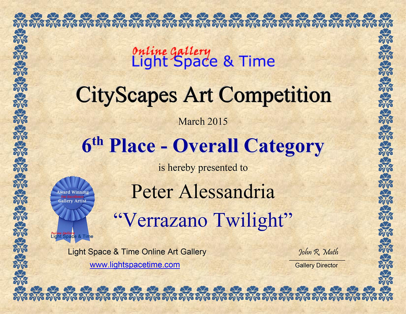 CITYSCAPES 2015