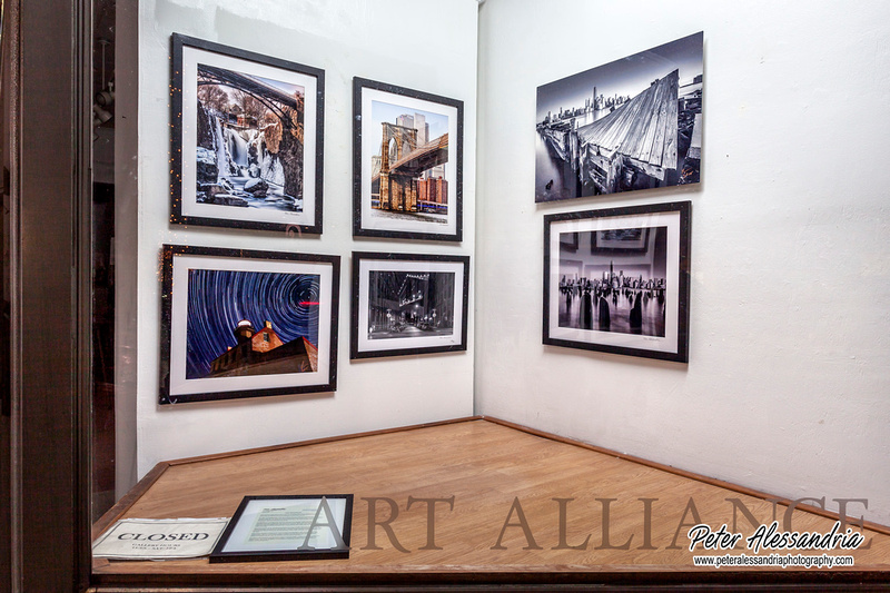 Art Alliance Monmouth County
