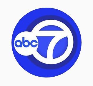 IG_ABC_TV