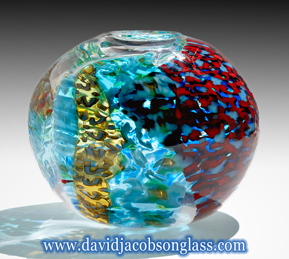 David Jacobson3