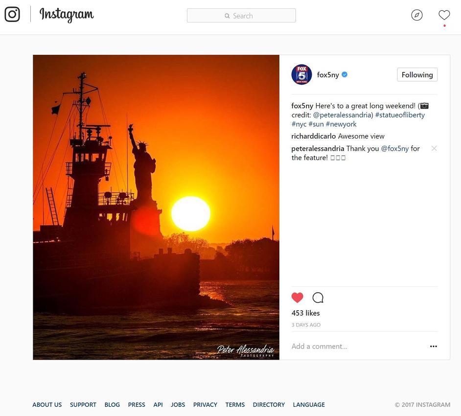 Instagram_Photo_Day_Fox_9-2-17