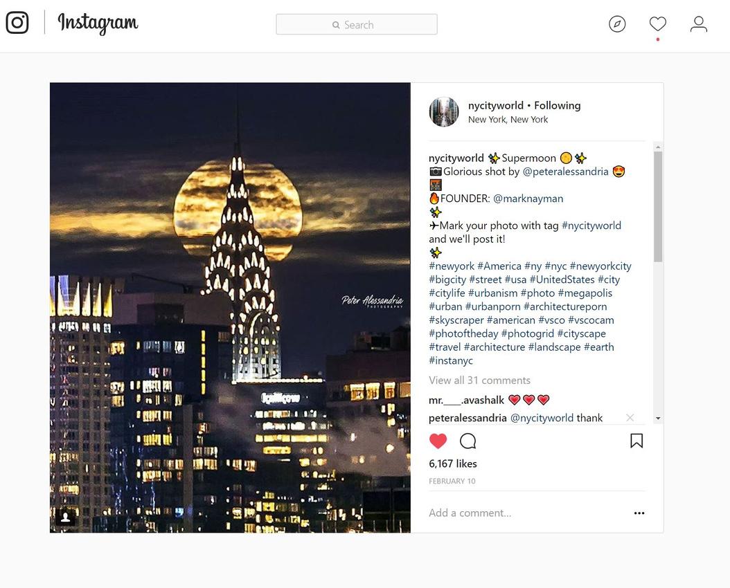 NYC_City_Wrld - 2-10-18
