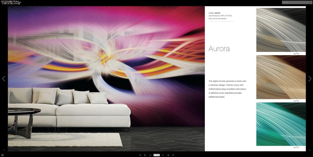 Colour & Design 2