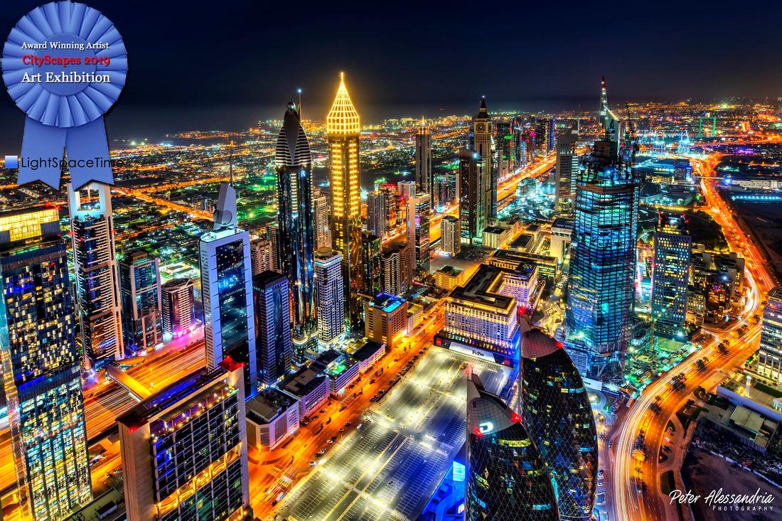 Dubai UAE