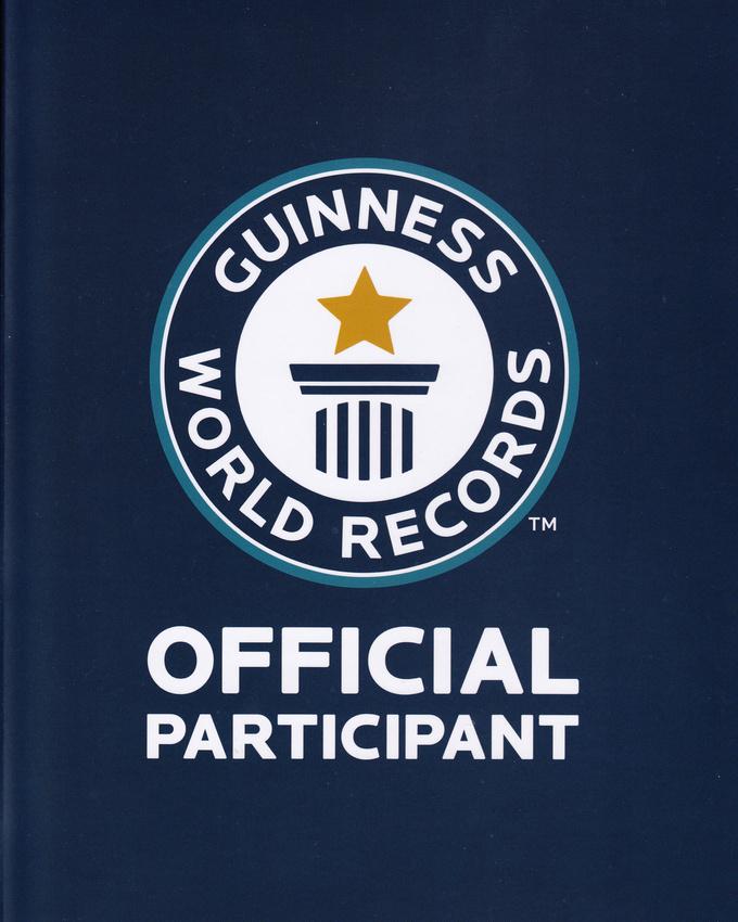 Guinness Cover