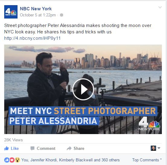 NBCTV NY 10-5-16-3