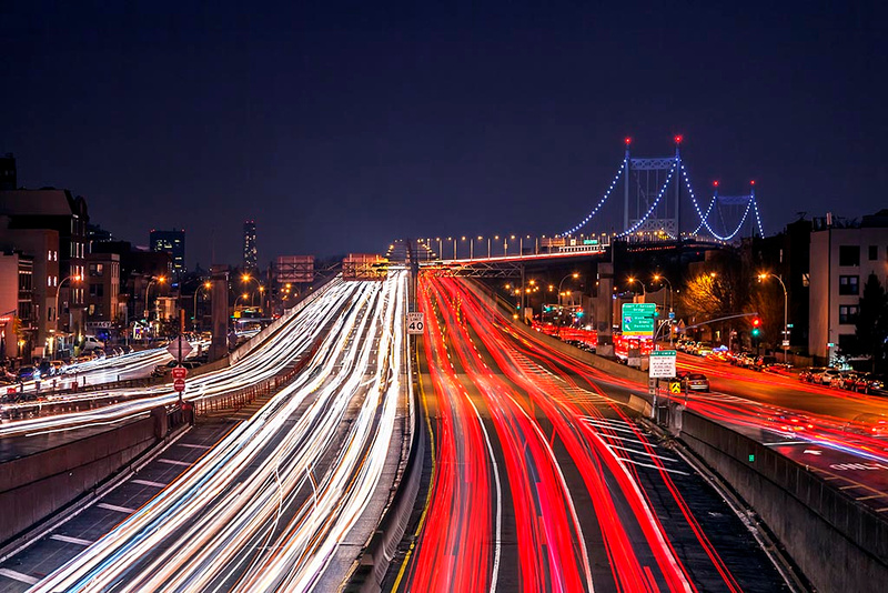 Triboro_Bridge