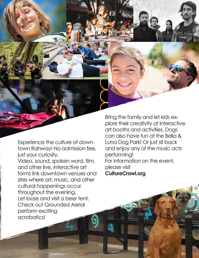 CultureCrawl2017-2
