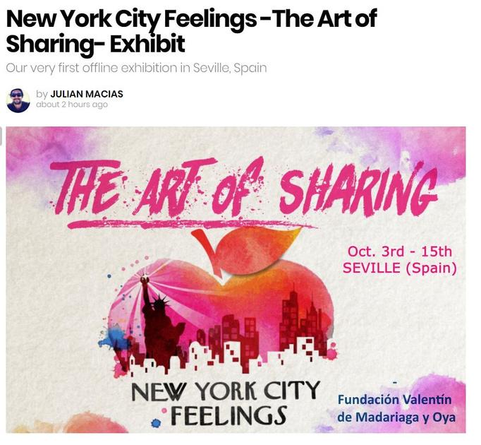 NYCFeelings1