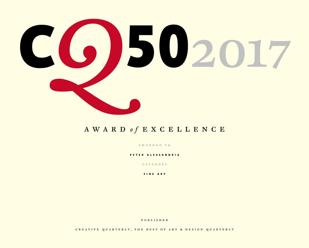 CQ50Certificate
