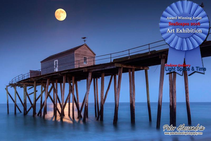 Belmar Moon