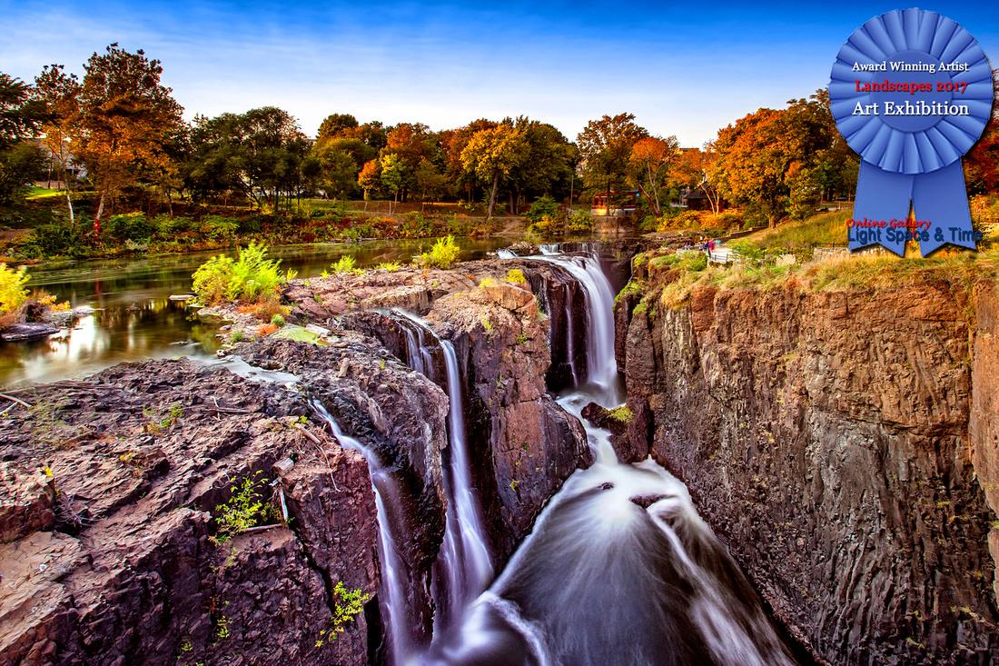 Paterson Falls_1