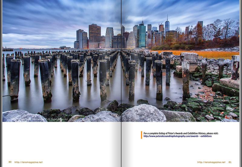 Lens Magazine_1