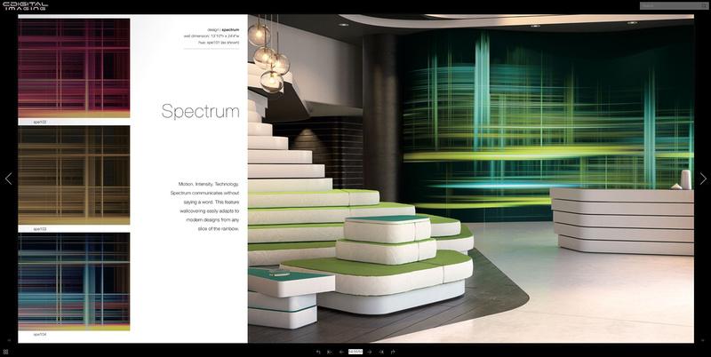 Colour & Design 1