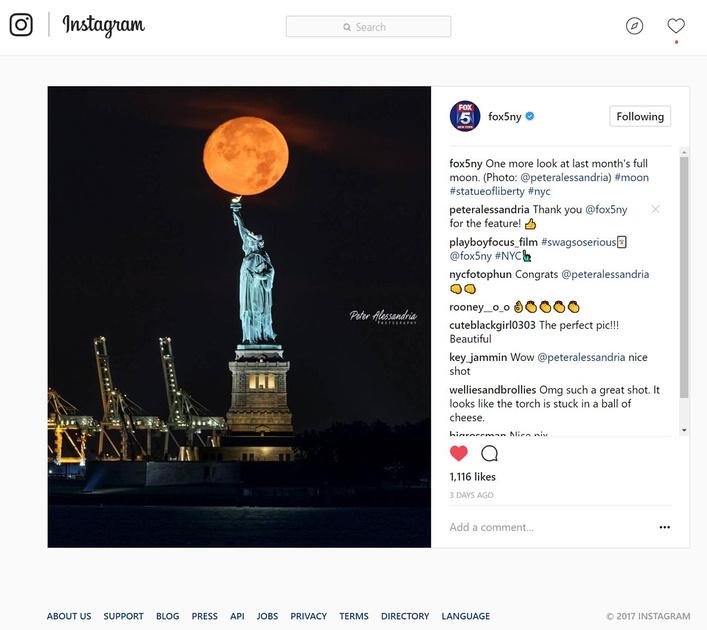 Instagram_Fox_TV_NY_9-1-17